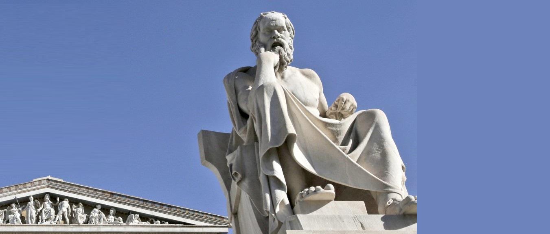 Eudaimonia Aristotle Open Dialogues