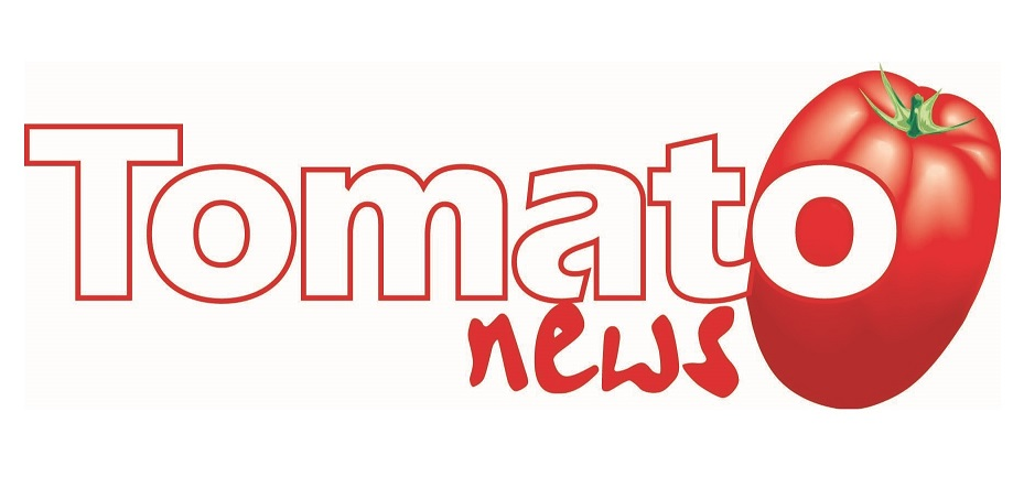 Tomato news