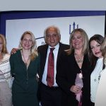 VNS HUB and Vicky Evangeliou at Greek Female Entrepreneurs in Tourism and Culture