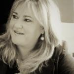 Vicky Evangeliou Interview 100 Mentors