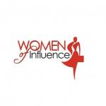 Women of Influence Interview